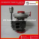 Hx55W 4024963 3593597 3593598 para el turbocompresor industrial de ISM11 Cummins