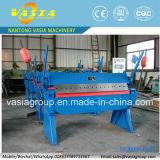 Wh06 Freio de pressão manual mecânico