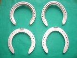 Aleación de aluminio Racing Juegos Ecuestres Horseshoe Products
