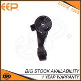 Toyota Camry Acv30 12363-20110를 위한 자동 현탁액 겹판 스프링 설치
