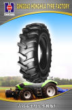 Farm Tyre/Agricultural Tire (R-1 R-2 PR-1 F-2 B-2)