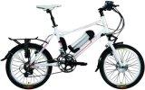 Велосипед батареи лития 20 дюймов электрический (LN20R01)