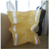 PP Bulk BagかBulk Bag/1 Ton Bulk Bag/1 Tonne Bulk Bags