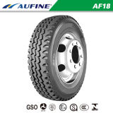 광선 타이어 또는 트럭 타이어, PCR와 TBR/자동차 타이어 (13r22.5)