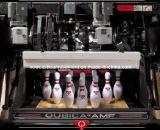 Bowling do Amf do equipamento de bowling (AMF 8270, 8800, 8290XL)
