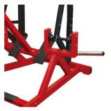 ISO側面ロウイング(HS-1011)のための適性装置/体操装置