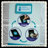 Pulitore del telefono del regalo di promozione (JM-PS003)