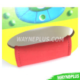 4 в 1 установленной игре творческих способностей деревянной - Wayneplus