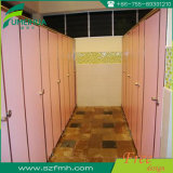 Изготовление перегородки туалета сопротивления воды высокого качества Fumeihua