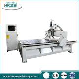Маршрутизатор CNC Atc приспособления Schneider Electricc высокой эффективности
