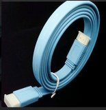 Steekproef 43 HDMI a. C.D Cable