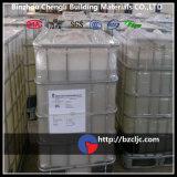 Tipo queda elevada do Sénior de Polycarboxylate que retem com a amostra livre para o teste concreto
