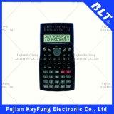 244 Zeilendisplay-wissenschaftlicher Rechner (BT-500MS) der Funktions-2
