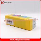 casella di plastica della pillola di nuovo disegno con 28cases (KL-92801F)