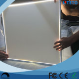 새로운 Aluminum Ultra Thin Square 24W LED Panel Light