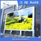 Visualizzazione di LED esterna completa di colore P5 SMD del commercio all'ingrosso del fornitore della Cina