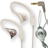 écouteur de MP3 d'Oreille-crochet (TB-E98)