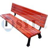 Syiの高いQuanlityの延性がある鋳鉄のベンチの足