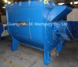 Máquina de secagem horizontal/secador centrífugo horizontal (GTH650)