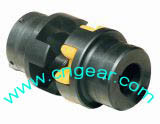 Jaw Coupling (FL) Good Quality and Strong