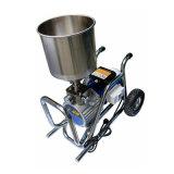 Machine de peinture à pulvérisation électrique à haute pression et sans air à vendre