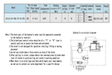 Treuil de traction hydraulique d'Ini treuil hydraulique de reprise de 10 tonnes