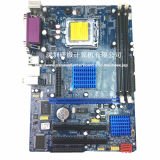 Yanwei Main Boardintel G31-LGA775