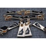 2016 Fashion Metal Zipper Head for Apparel