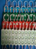 Módulo novo de 5730 diodos emissores de luz 2017