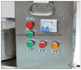 2016熱い販売304のステンレス鋼オイル出版物機械