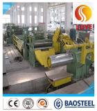 Гальванизированная стальная катушка ASTM 201 304 нержавеющей стали катушки