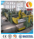Bobine en acier galvanisée ASTM 201 304 d'acier inoxydable de bobine