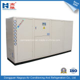 Nagoya 8-40HP Water Cooled Water Chiller