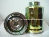 Filtro da combustibile 23303-64010 per Toyota, Mazda