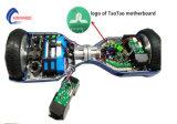 Vari colori Hoverboard la maggior parte del motorino astuto popolare dell'equilibrio