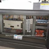 Oggetto semilavorato Pco28 che fa macchina/la macchina stampaggio ad iniezione