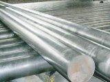 Barra redonda del acero de aleación, forjada, alta calidad