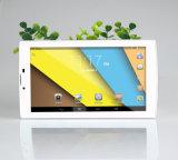 7 Android 5.1 3G экрана дюйма 800*1280 IPS вызывая таблетку