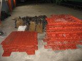 Chinesisches Anker-Systems-Gummiblasen-Beutel