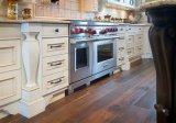 2016 تقليديّ مطبخ [فورنيتثرس] [كوشن] [سكهرنك] [سليد ووود] مطبخ محترفة [أم] صاحب مصنع [س1606046]