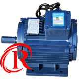 1100mm Gewicht-ausgeglichener Absaugventilator für Geflügel und Gewächshaus mit ABB Motor (RS-1380)