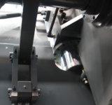 Macchina piegatubi della lamiera sottile di CNC di Wc67y/K