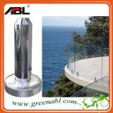 ガラスプールの塀の栓かガラスの栓(C7A)