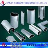 304 316L 1.4301 1.4404 сваренных пробки/труба нержавеющей стали