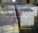 Idrossido di alluminio per il rivestimento a prova di fuoco
