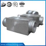 Горяче/части стали углерода умрите/вковки точности/нержавеющей стали/алюминиевых для автоматического двигателя