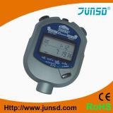 Cronômetro profissional de Digitas (JS-518)
