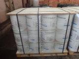 Koop p-Toluenesulfonyl Isocyanaat Ptsi van de Vertrouwde op Leveranciers van de Fabriek van China