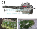 FFC Series Vegetable Flow Wrapping Machine (FFC)