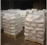 Polyacrylamide in Water Treatment van Factory CAS Nr 9003-05-8